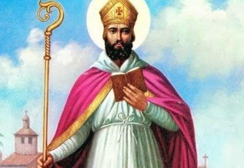 Las Oraciones más populares de San Cipriano