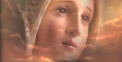 Las Quince oraciones a Jesús de Santa Brígida