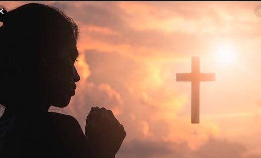 Oraciones de Santa Brígida a Jesús