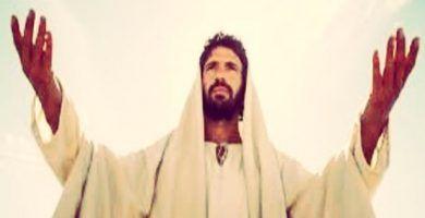 Oración a Dios para que un Enfermo se Recupere