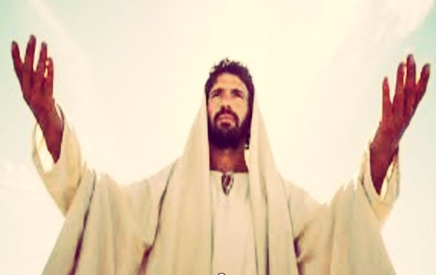oracion a dios para pedir por un enfermo